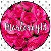 marlaray13